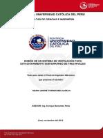 DISEÑO_SISTEMA_VENTILACION_ESTACIONAMIENTO.pdf