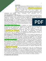 Resumen Contratos 1er Parcial