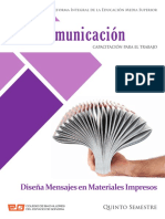 FCPT5S Disena Mensajes Mat Impresos