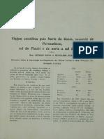 Viagem cientifica pelo norte da Bahia_sudoeste de Pernambuco_sul do Piaui e de norte a sul de Goias.pdf