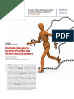 Estrategias para la deprescripción de benzodiazepinas.pdf
