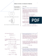 f_Sphere.pdf
