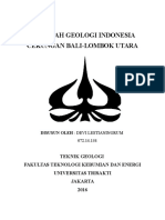 MAKALAH GEOLOGI INDONESIA.docx