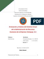 Trabajo Administración de Recursos Humanos Venequip (3)