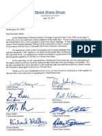 Joint Letter to Mattis Final SIGNED