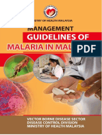MANAGEMENT_GUIDELINES_OF_MALARIA_IN_MALAYSIA.pdf1_.pdf
