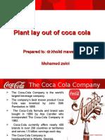 coca-cola-plant-layout-150525031249-lva1-app6891 (1)