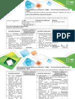 Guía para fisico quimica.docx