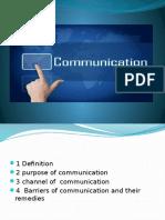 Presentation1 communication kumud 1 to 6.pptx