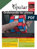 El Popular 79