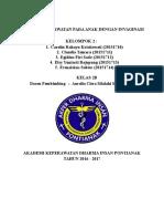 Cover Anak Invaginasi.docx