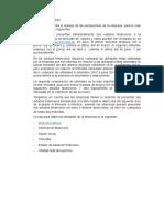 ANALISIS FUNADAMENTAL mercado valoes.docx