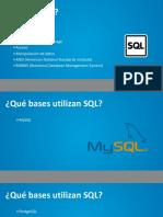 01. Que es SQL.pdf