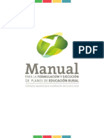 Manual para la planeción rural.pdf