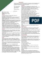 m20 core [BR].pdf