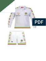 uniforme-2.docx