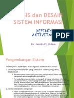 Slide Pelatihan Model Analisa Harsiti Rev