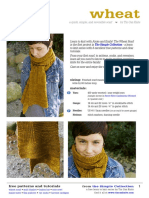 WHEAT-tincanknits.pdf