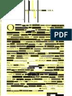 docslide.com.br_candido-o-direito-a-literatura.docx