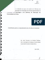 TM-288_TM_01_P.pdf