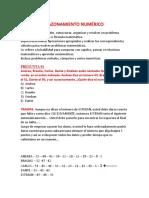 01 Banco de Preguntas del Examen ENES.pdf