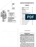 249033843 K P Krishman s Astrology for Beginners Encyclopedia of Astrology Vol III