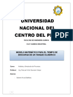 VACIADO-DE-TANQUE-FINAL.docx