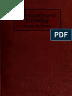 architecturaldra00teal.pdf