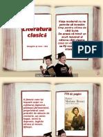 Literatura_clasica