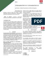 206247528 Analisis de Interarmonicos y Subarmonicos