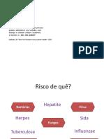 ENG SEG_UNIP_Aula 1_PRAO.pdf