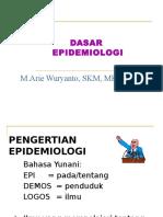 Definisi-Epidemiologi.pptx