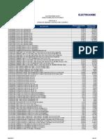 Catalogo de Uucc Eca