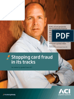ACI Stopping Card Fraud Guide TL US 1010 4414