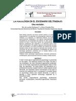 La psicología en el trabajo.pdf