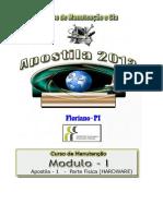 APOSTILA ASSISTEC_2015