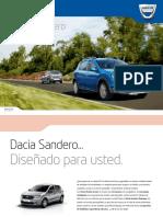 sandero.pdf