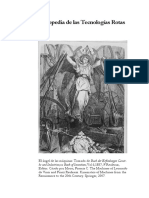 Fernando flores.TecnologAas_rotas_todo.pdf