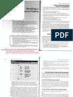 CreswellChap3.pdf