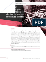 Apropiacion_tecnologica_para_la_incorpor.pdf
