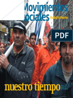 Movimiento Sindical Uruguay