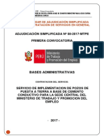 9.Bases_Administ._AS_08__2017_IMPLEMENTACION_POZOS_A_TIERRA_20170410_175805_025 (1)