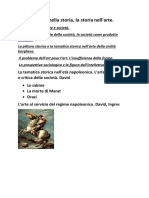 L'arte nella storia. La storia nell'arte. Anteprima..pdf