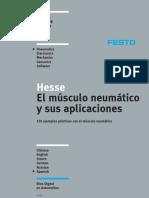 El músculo neumático y sus aplicaciones - Hesse.pdf
