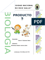 Productos biologicos.docx
