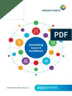 Annual Report 2015.pdf