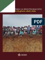 desafios-reintegracion
