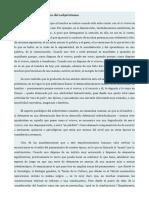 Los síntomas patológicos del subjetivismo.docx