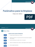 Parametros para la limpieza.pdf