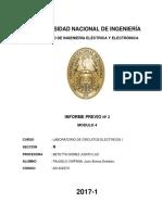 IP N°3-PAJUELO CHIPANA Juan Alonso-20140237H